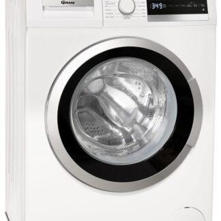 Gram WDE 71814-90/1 vaskemaskine