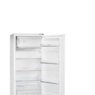 Gram integrerbart køle fryseskab - KFI 301252/1