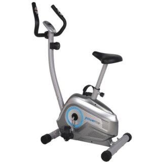 Motionscykel 90x52x125cm