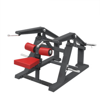 Odin PRO PL Triceps Extension