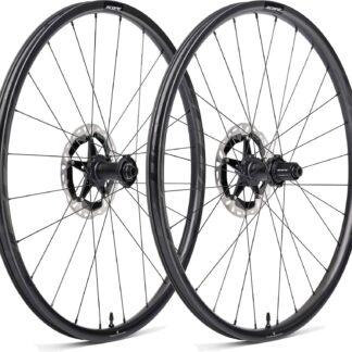 "Scope R2. O 29"" Shimano MTB - Boost Disc - Carbon Hjulsæt"