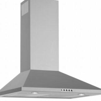 Silverline SL 2240-60 RF Basic Emhætte