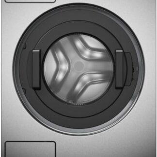 ASKO - WMC6763PC.S - Professionel vaskemaskine