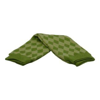 Babylegs benvarmere Green Jester