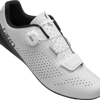 Giro Sko Cadet Women - Hvid