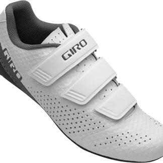 Giro Sko Stylus Women - Hvid