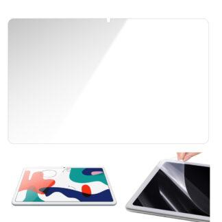 Huawei MatePad 10.4 (2020) - Baseus ultraklar LCD beskyttelsesfilm