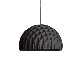 Lawa Design - Arc Pendel Sort - 40 cm