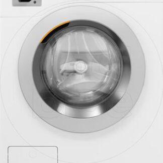 Miele PWM 300 Semi prof. vaskemaskine