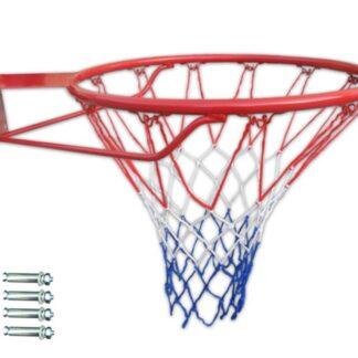 Odin Basketkurv 38 cm