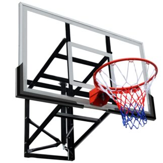 Odin Basketkurv 45 cm Pro m. Bagplade