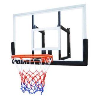Odin Basketkurv 45 cm m. Bagplade