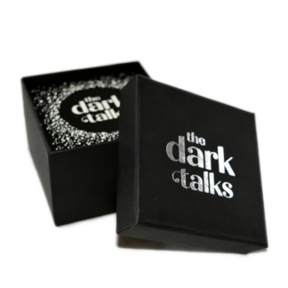 The Talks - The Dark Talks