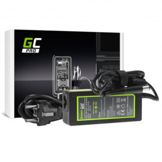 HP 2000 / HP 2000T / HP 2000Z - Oplader / strømadapter 65W 18.5V - 3.5A (7.4/5.0mm)