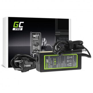 HP 430 / HP 431 / HP 435 - Oplader / strømadapter 65W 18.5V - 3.5A (7.4/5.0mm)