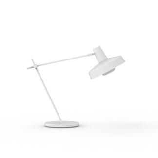 Arigato Bordlampe Small Hvid - Grupa Products