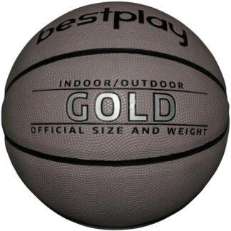 Bestplay Basketball gold 6