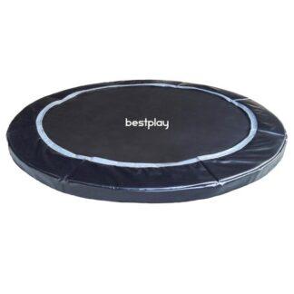 Bestplay Bestplay zero trampolin ø305cm