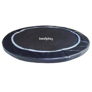 Bestplay Bestplay zero trampolin ø427cm
