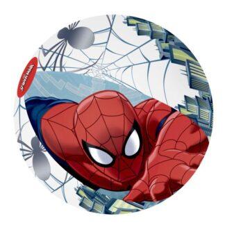Bestway Spiderman badebold ø51cm