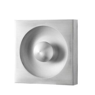 Spiegel Væglampe/Loftlampe - Verpan
